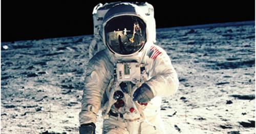 buzz-aldrin-1969-fullwidth